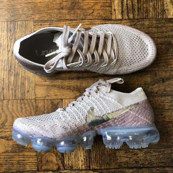 Nike Shoes | Womens Air Vapormax